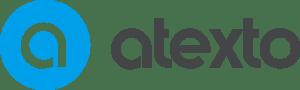 atexto logo