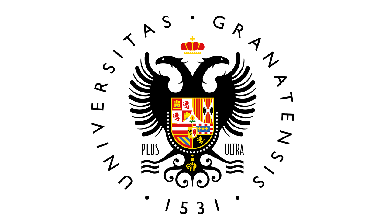 UGR-Logo