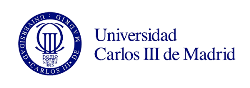 Universidad-Carlos-III-de-Madrid
