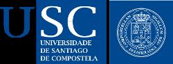 Universidad-de-Santiago-de-Compostela