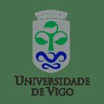 Universidad-de-Vigo