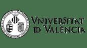 Universitat-de-València
