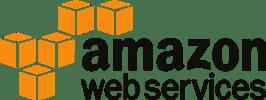 amazon-webservices-logo-compressor