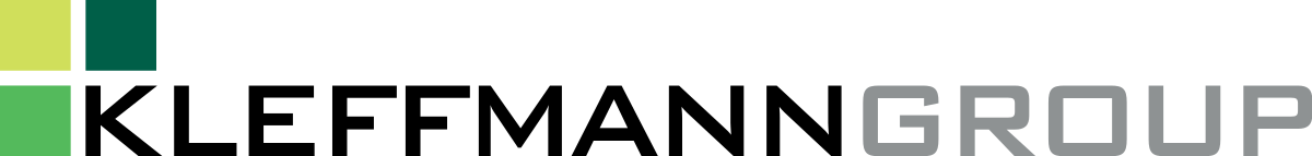 gleffmann logo