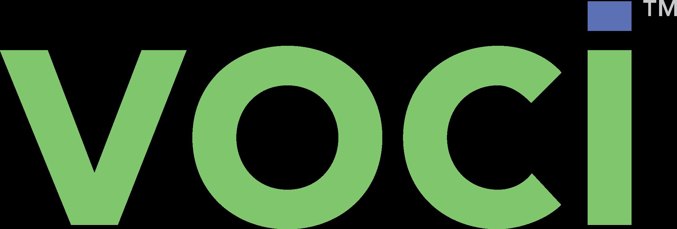 voci logo