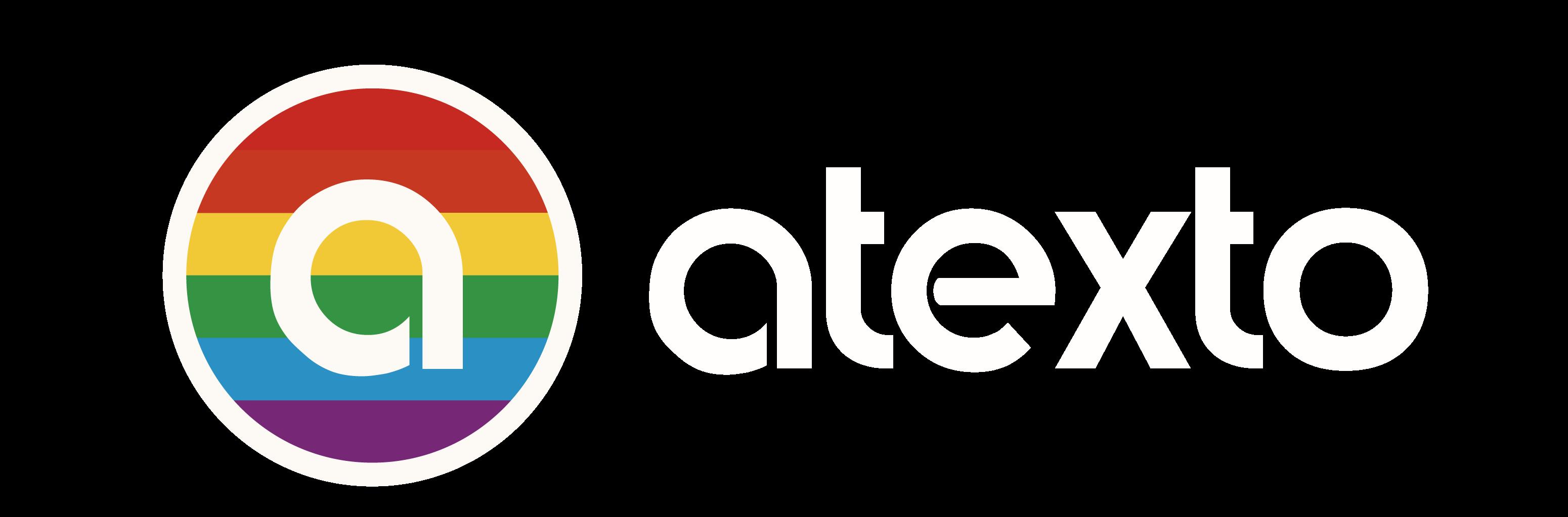 Atexto_logo_whiteLGBT